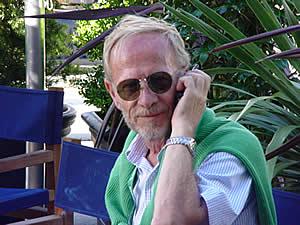 Carlo Marincovich
