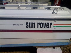 sun-rover1