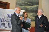 020-Ambasciatore -Maurizio-Melani-C-te-Flavio-Serafini