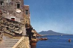 Napoli - Marechiaro