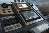 comandi-top-system