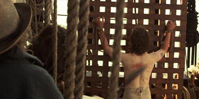punizione