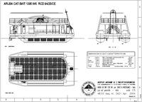 aruba-cat-bwt-1395-w6-rcd-9425CE-viste