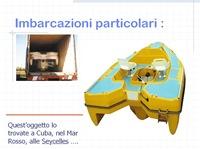 easy2-propulsione-pedali