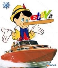 ebay annunci ingannevoli