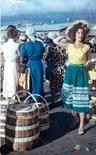 Avana-bagagli