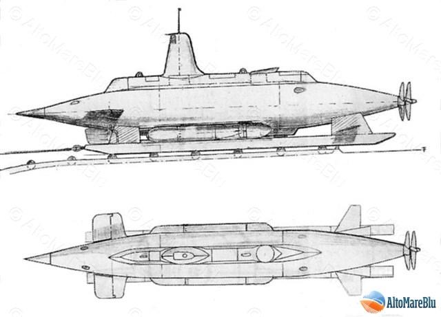 SA2-Yanez-vista-piano-orizzontale-verticale