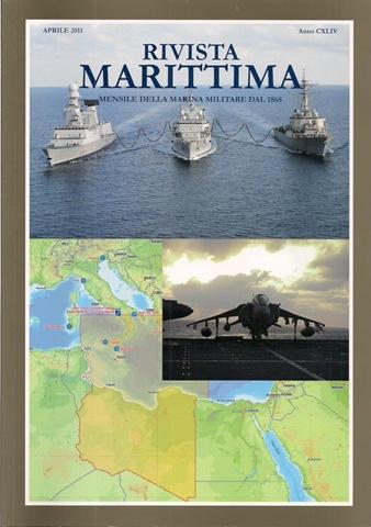 rivista-marittima-aprile-20110001