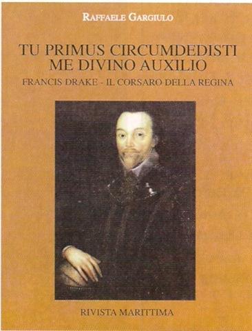 tu-primus-circumdedisti-me-divino-auxilio