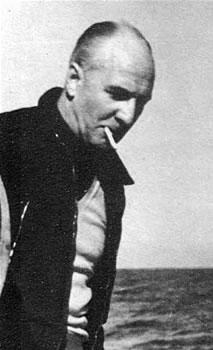Attilio Petroni
