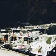 Aspronadi - Dignità alla progettazione nautica da diporto