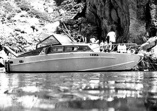 Canav Rudy 1979 Santamaria