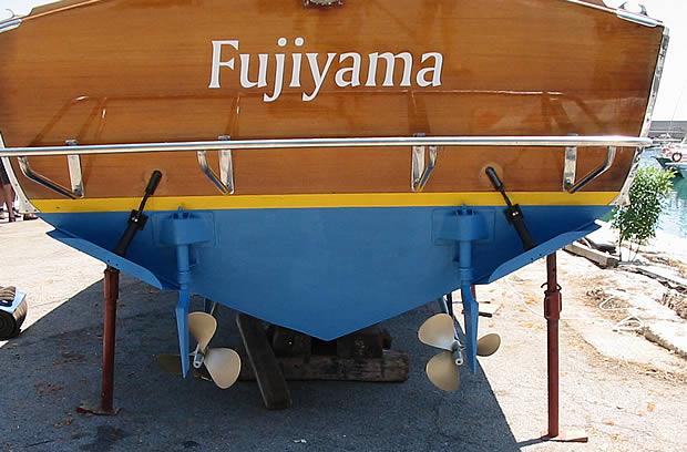 eliche-timoni-flap- Speranzella-Fujiyama