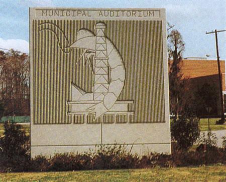 4 il Monumento