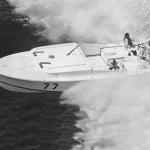 La barca non e' un'auto (VII puntata)
