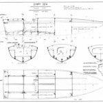 Dimpi Sea Cantiere Zarcos, barca offshore, progetto Renato Sonny Levi