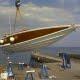 Barca Classica G50 Levi