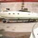Barca classica Delta 38