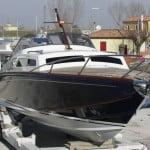 La barca non e' un auto (XIV puntata) - L'usato di valore in nautica, come trovarlo