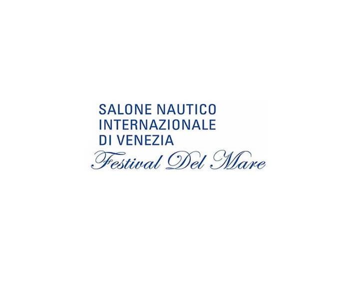 Venezia 2008