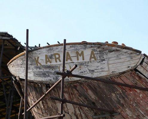Karama