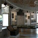 Ragusa – Dubrovnik Museo della Marina