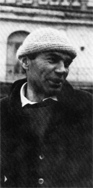 Salvatore Gagliotta