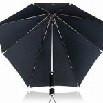 La barca non è un' auto… (25° puntata) – Inventare l'ombrello? Si!