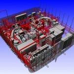 Nuove tendenze del risparmio energetico in nautica