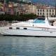 Barca classica Levi: Partenocraft Synthesis un sogno ad occhi aperti!