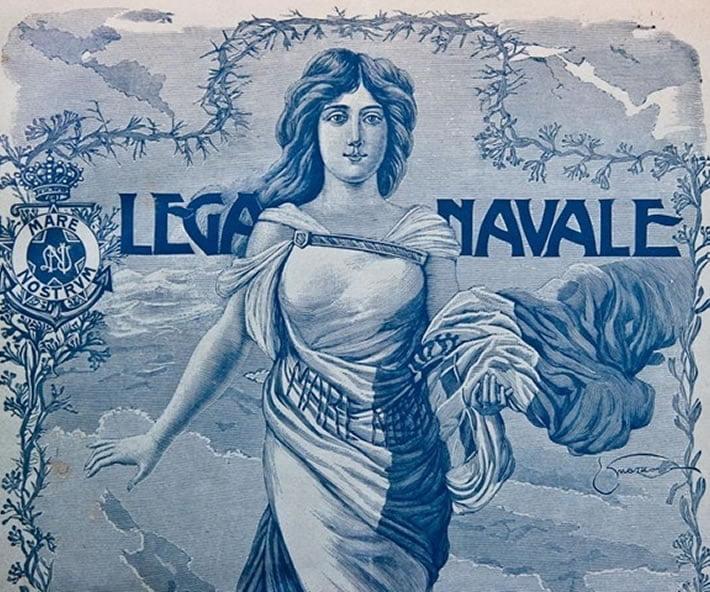 Il Centro Studi Tradizioni Nautiche di Napoli - Naviga nel mare della cultura...