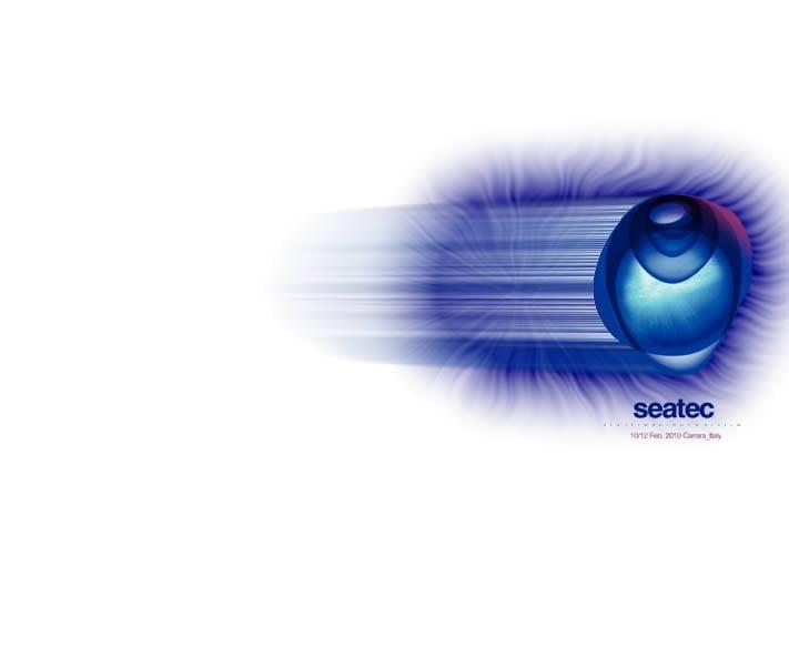 Convegno Satec 2009, organizzato dall'Ucina: Industria nautica