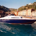 Alla ricerca di un po' di mercato: il fascino del vintage – La barca non e'… 34a p.