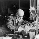La colpa di Freud
