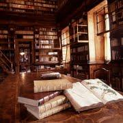 Libri che non possono mancare nella libreria di un amante del mare