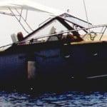 Barca Sarima Classica in vendita