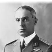 Comandante Francesco De Pinedo