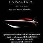Noi, la nautica di Paolo A. Di Muro – Editrice Effemme