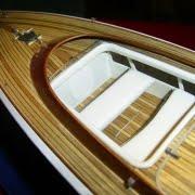 modellismo nautico