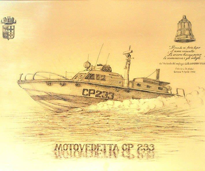 premio marincovich