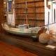 Museo di Ainazi