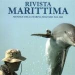 Rivista Marittima - maggio 2011