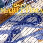 Rivista Marittima 2011 - Agosto