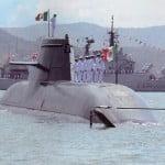 La strategia dei mezzi militari della Marina Militare: il sommergibile U-212