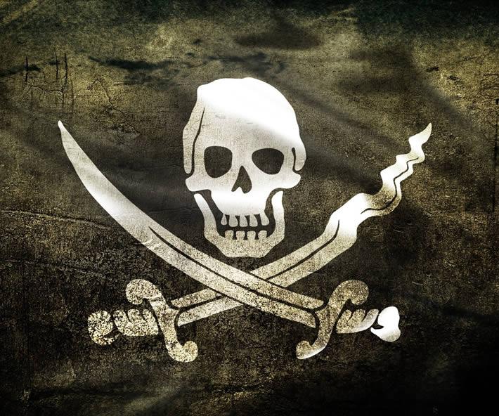 Nuovi strumenti di protezione contro la pirateria a favore delle navi private