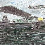 Seconda guerra mongiale: Regia Nave Aquila (IV ed ultima puntata)