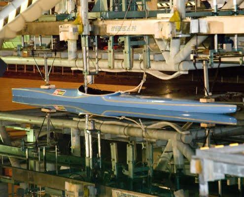 vasca-navale-canoa