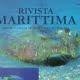 Rivista Marittima - Aprile 2012