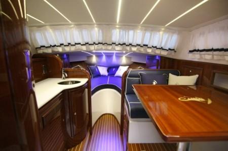 corsair-levi-boats-2013