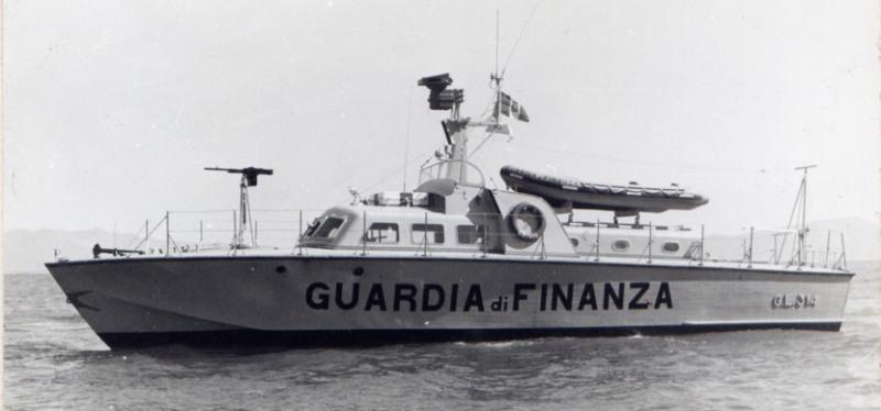 G-L-314